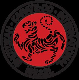 Karate-Brand-Logo-2-Sig.png