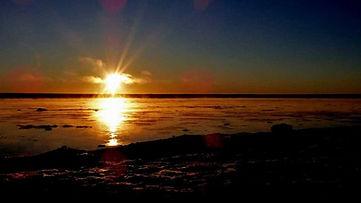 Sunset-Kuujjuaq.jpg