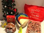 Give-away-Turkey-Kuujjuaq.jpg