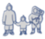 Kuujjuamiut_logo_ONLY_2.png