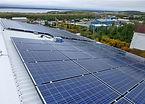 Solar-panels-Kuujjuaq.jpg