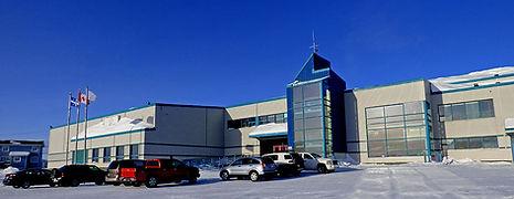 Kuujjuaq Forum