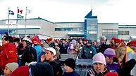 Kuujjuaq Inuit