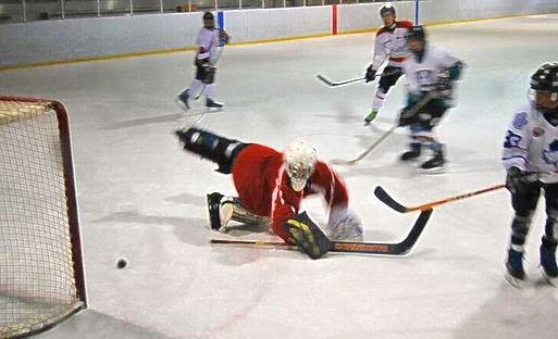 Bantam-Hockey_Web.jpg