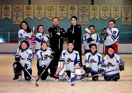 Kuujjuaq-Hockey.jpg