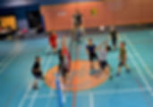 sports kuujjuaq
