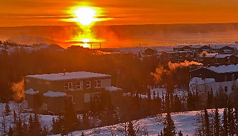 Sunrise-view-from-arena(New).jpg