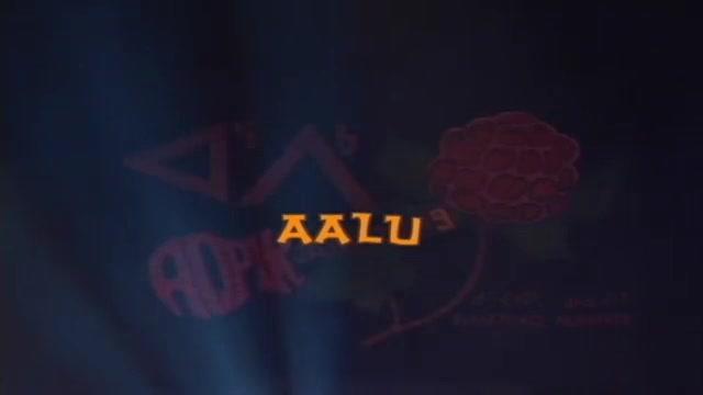 Aaluk /Akukittumiut - Aqpik Jam 2009
