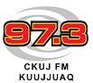 CKUJ-FM_97.3