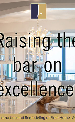 Raising the Bar on Excellence.png