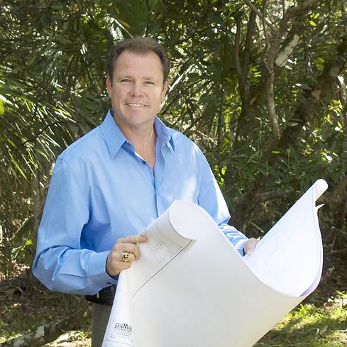 John Sweet, Principal Owner of J. Sweet Construction