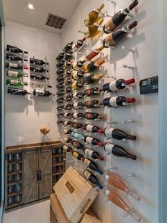 Wix Wine Storage.png