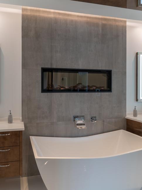 WIX Master Bath Vanity.png