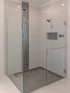 Wix Master Bath shower.png