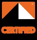 CC Square Logo_4C_transparent background_for digital (002).png
