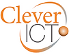 Clever ICT logo NEW.png
