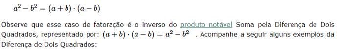 escola de matematica manaus