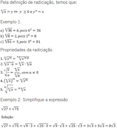 aulas de reforço escolar de matemática em manaus