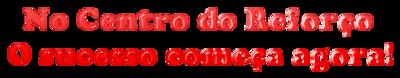 aulas de reforço escolar no dom pedro I em manaus, reforço escolar no dom pedro Manaus