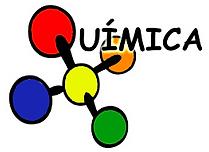aulas  particulares de química em Manaus