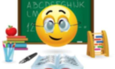 professor particular de matemática e português em manaus