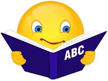 alfabetização em manaus