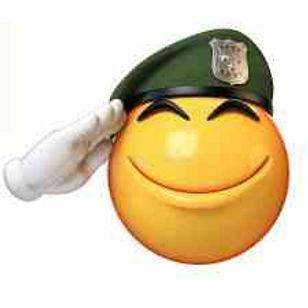 emoji militar-compressed-cell.jpg