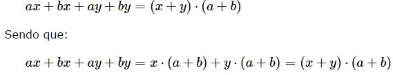 aulas de matemática manaus