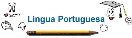 aulas particulares particular de português em Manaus