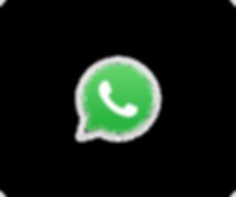 oie_transparent (7).png