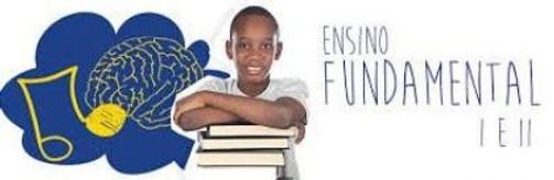 Reforço escolar ensino fundamental em Manaus