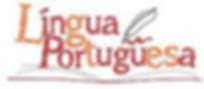 aulas de reforço escolar de português em Manaus