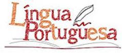 aulas de reforço de português em manaus