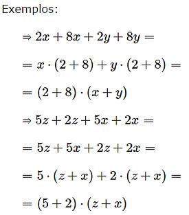 aulas particulares de matemática em manaus