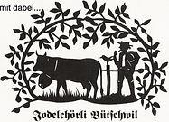 Logo_Jodelch%25C3%25B6rli_2_edited_edite