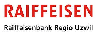 Logo_RB_RegioUzwil_rgb.jpg