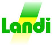 LANDI_Logo_neutral Web.jpg