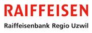 Logo_RB_RegioUzwil_rgb Web.jpg
