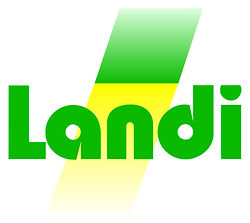 LANDI_Logo_neutral.jpg