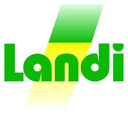 LANDI_Logo_neutral.jpg