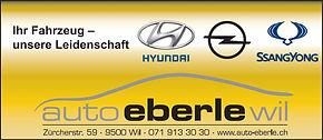 Auto Eberle AG (1)_edited.jpg