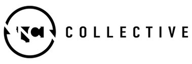 NCFITCollective(Logo-Black).png