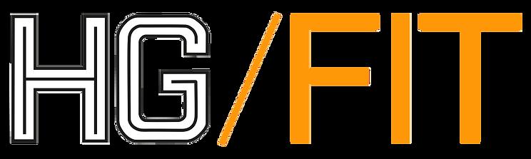 HG_FIT_logo_long_orange.png