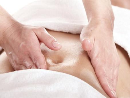 Tuina minceur : un massage minceur 100% manuel et naturel