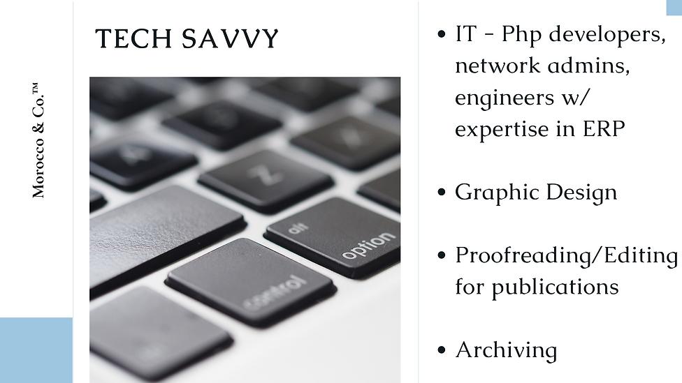 Tech Savy.png