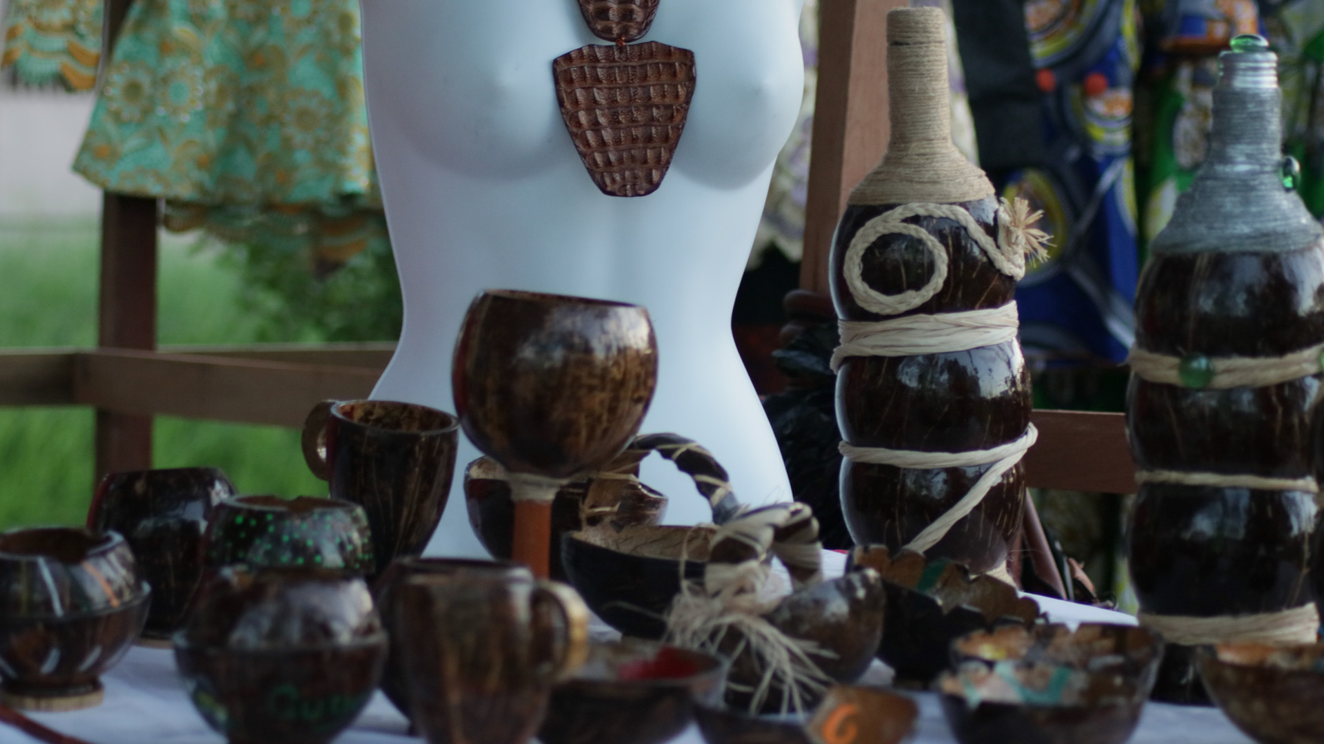 Kraftia's Jewelery