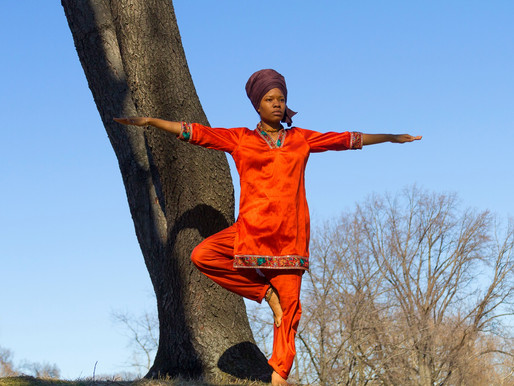 Cht n Ankh (Tree of Life)