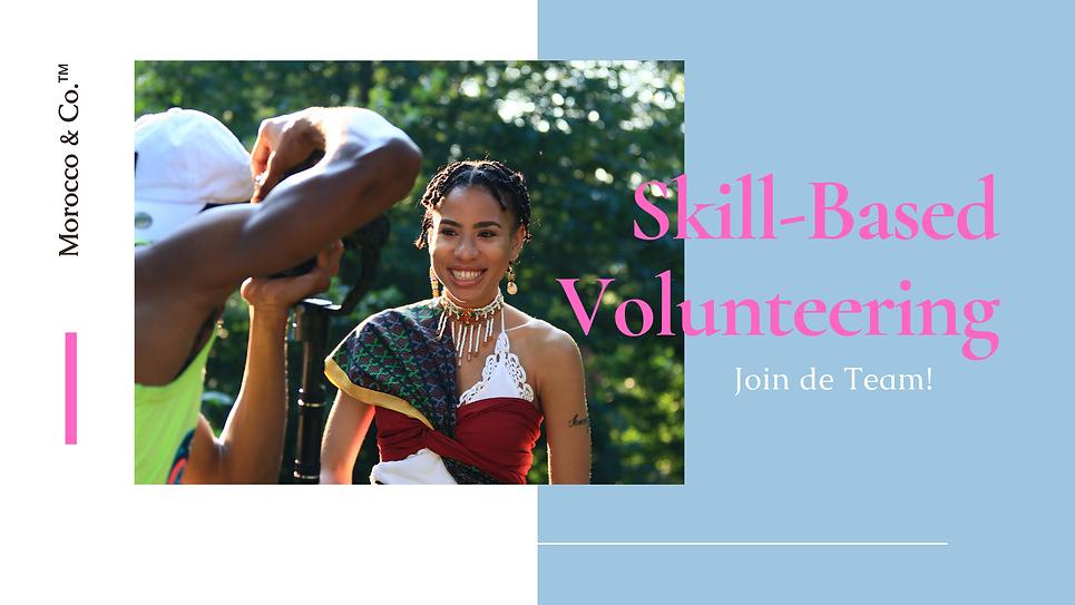 Skill-Based Volunteering.png