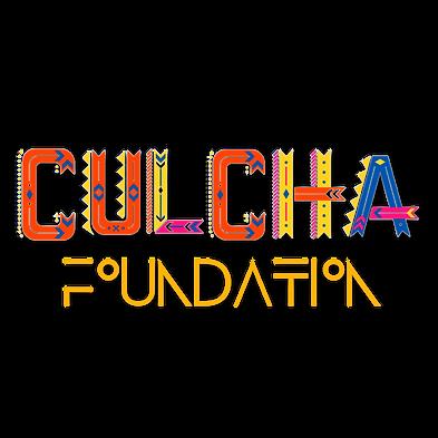CULCHA FOUNDATION.png