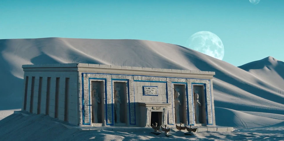 Temple of Aset.jpg